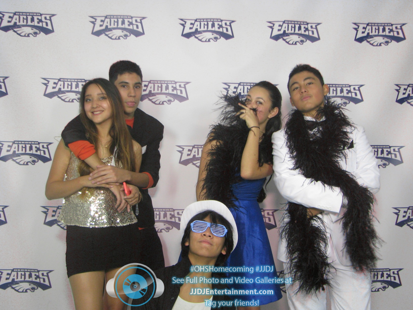 OHS 2014 Homecoming Photobooth -449