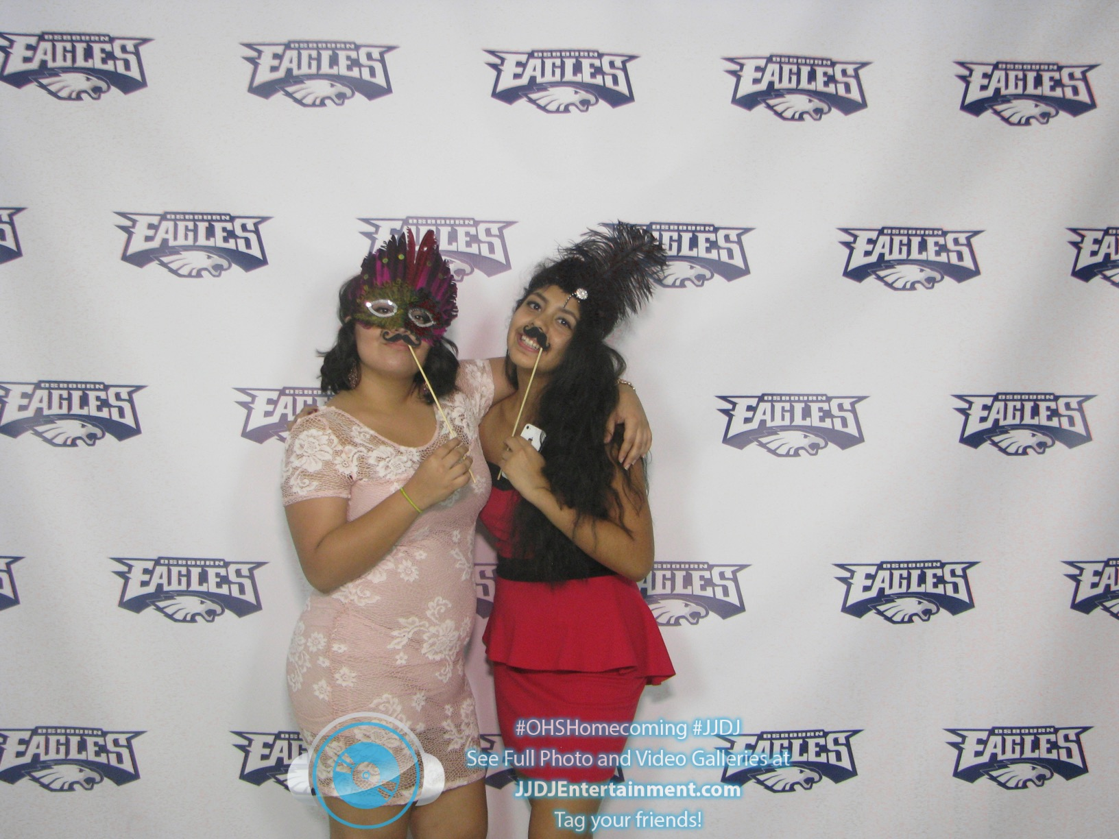 OHS 2014 Homecoming Photobooth -453