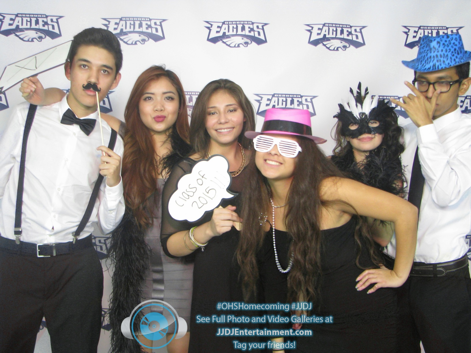 OHS 2014 Homecoming Photobooth -456