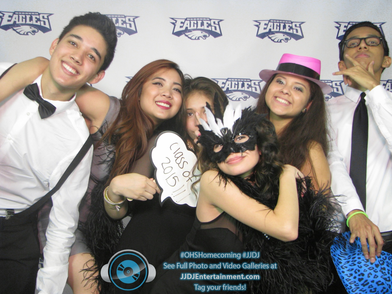 OHS 2014 Homecoming Photobooth -458