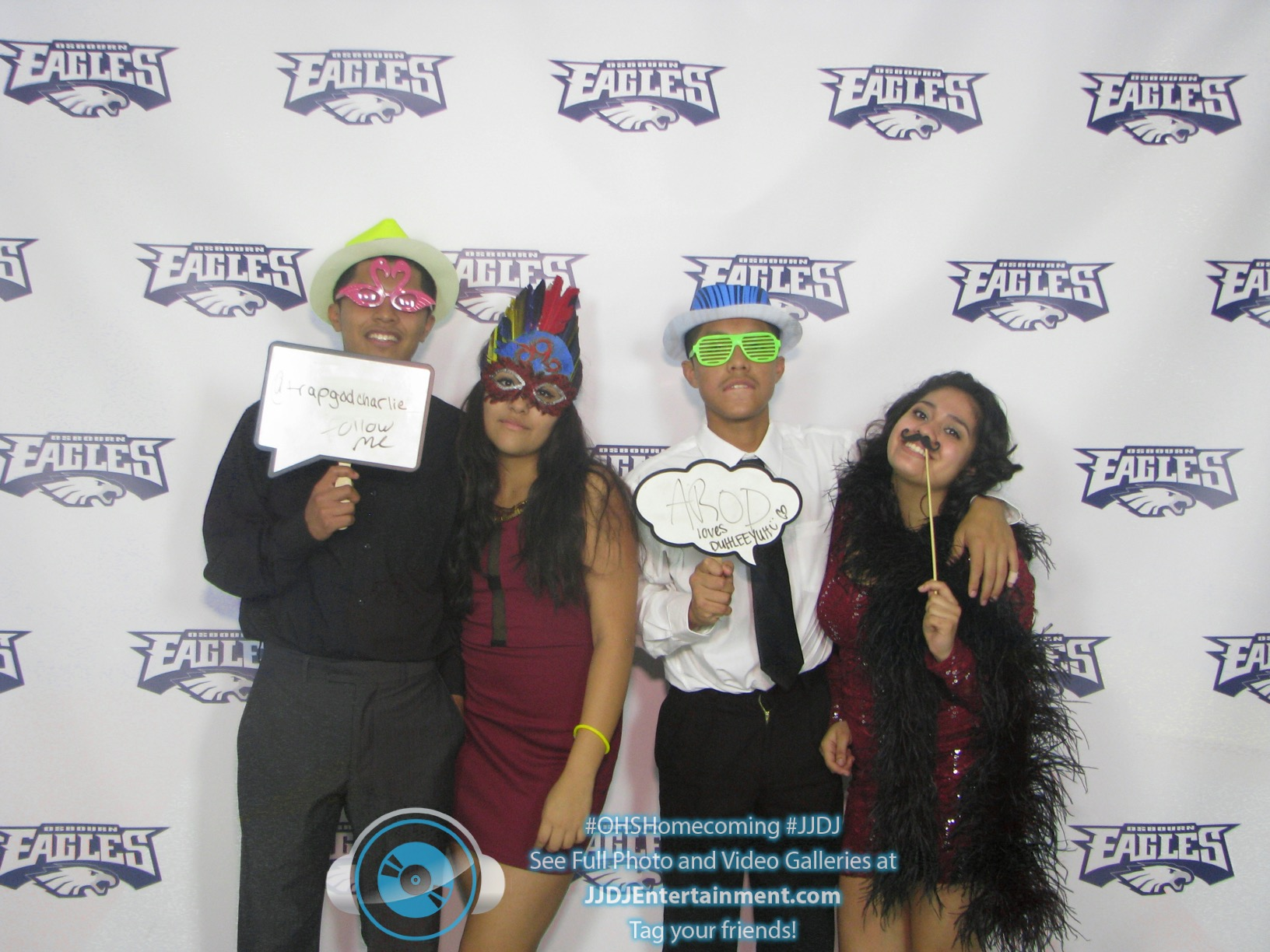 OHS 2014 Homecoming Photobooth -460