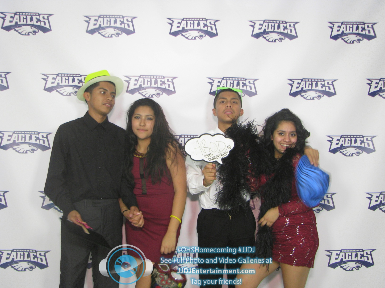 OHS 2014 Homecoming Photobooth -462