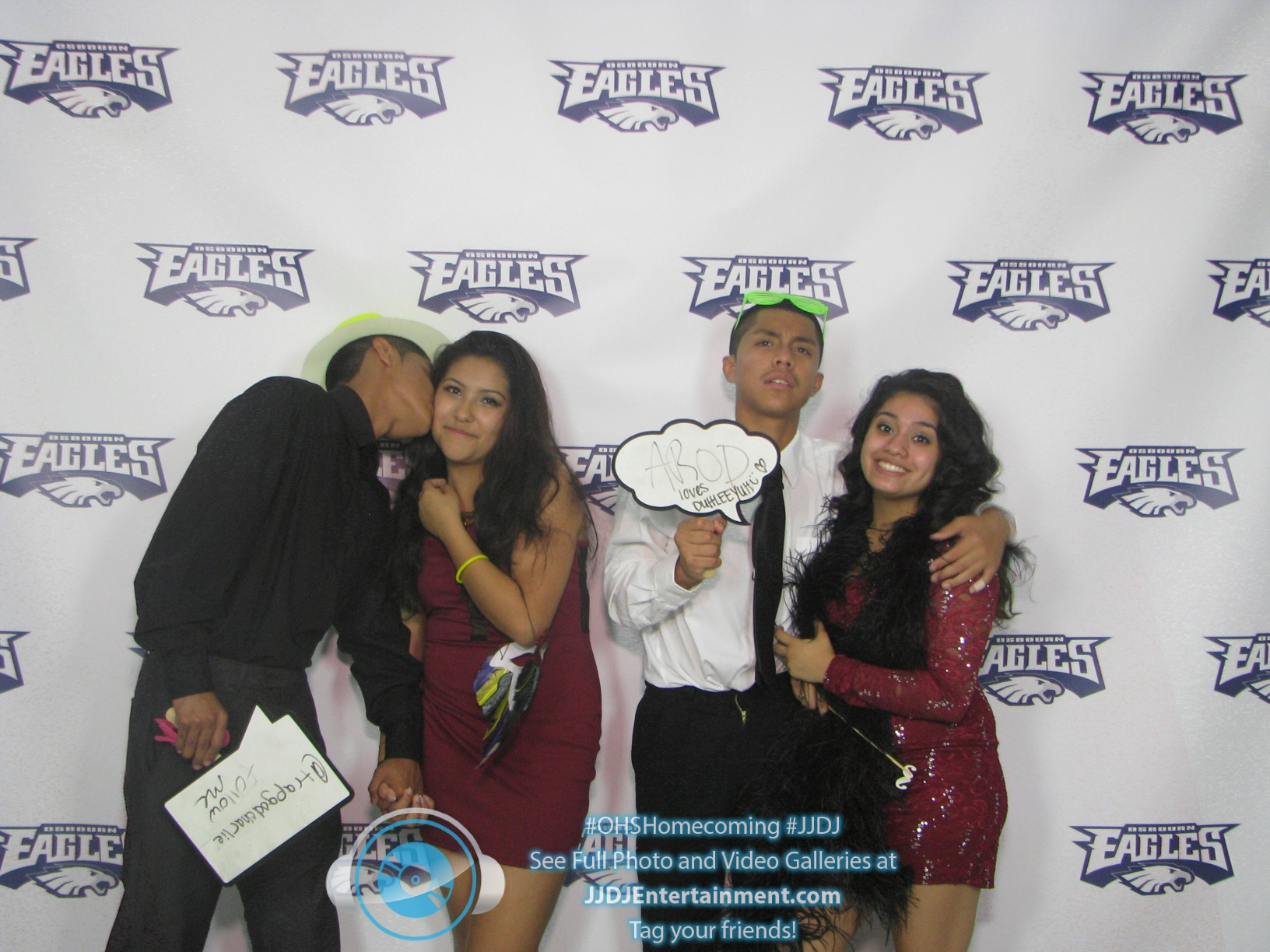 OHS 2014 Homecoming Photobooth -463