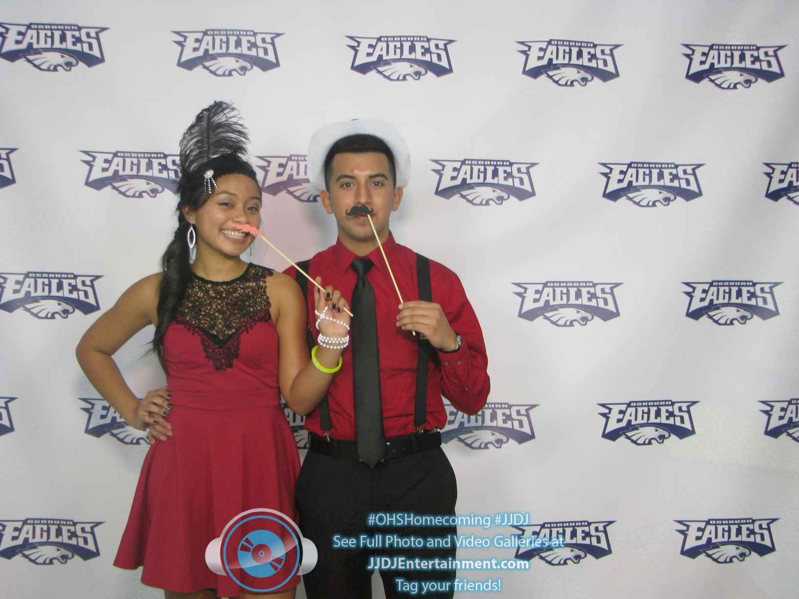 OHS 2014 Homecoming Photobooth -468