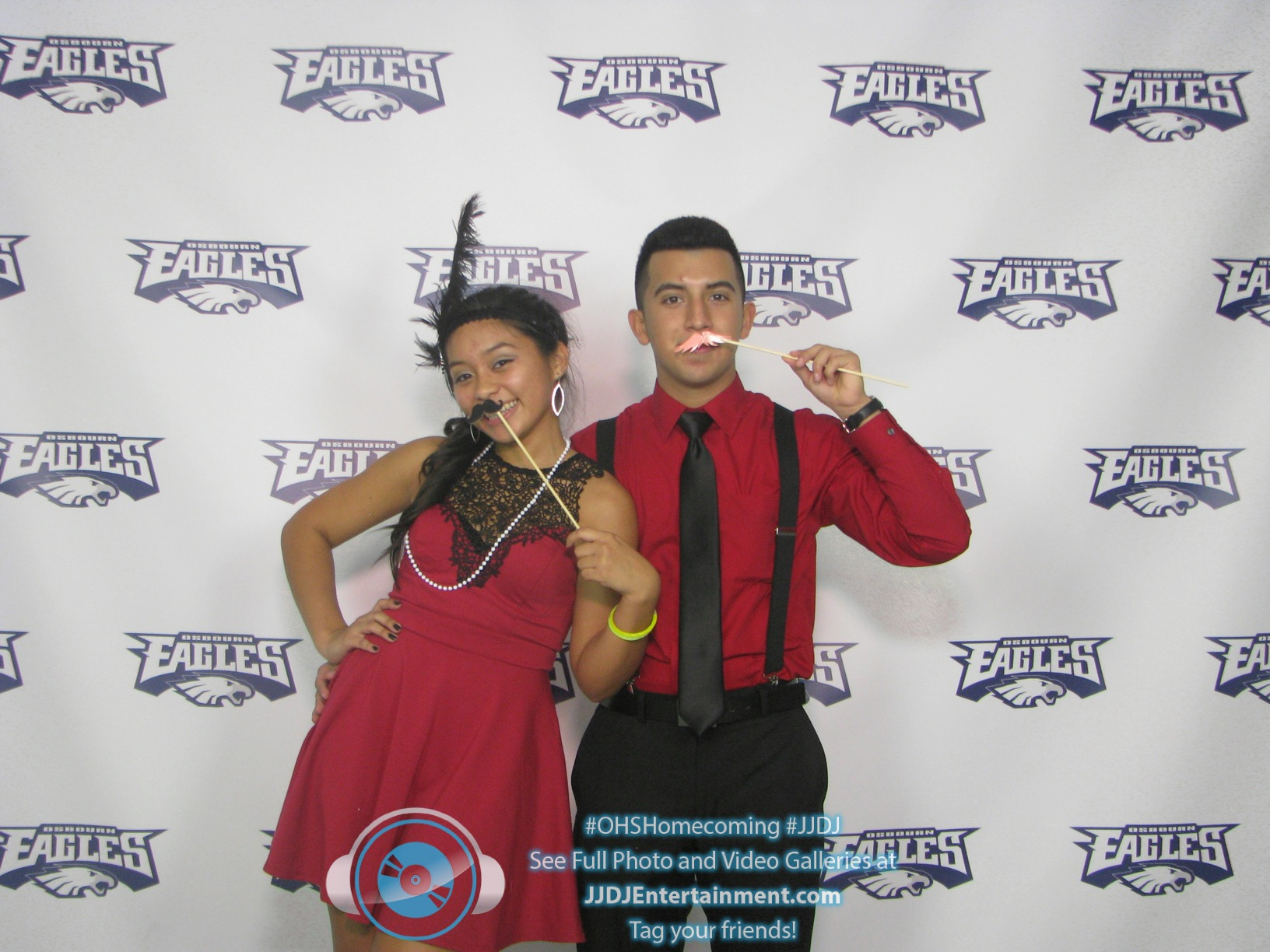 OHS 2014 Homecoming Photobooth -470