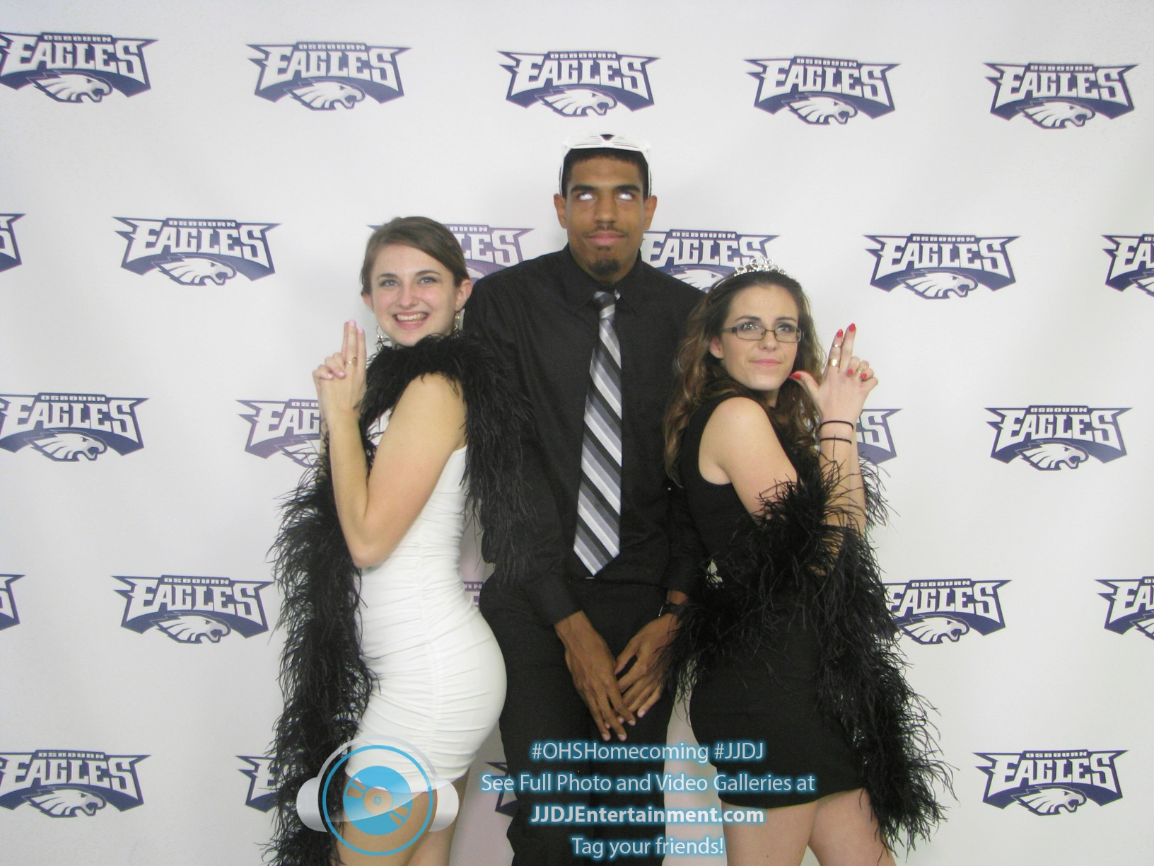 OHS 2014 Homecoming Photobooth -490