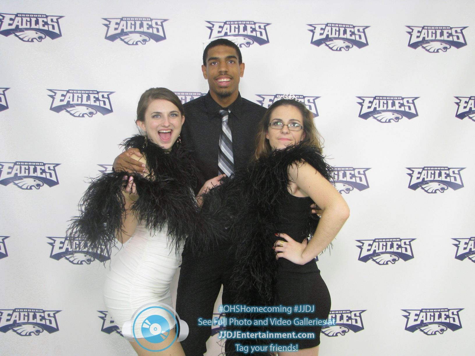 OHS 2014 Homecoming Photobooth -491