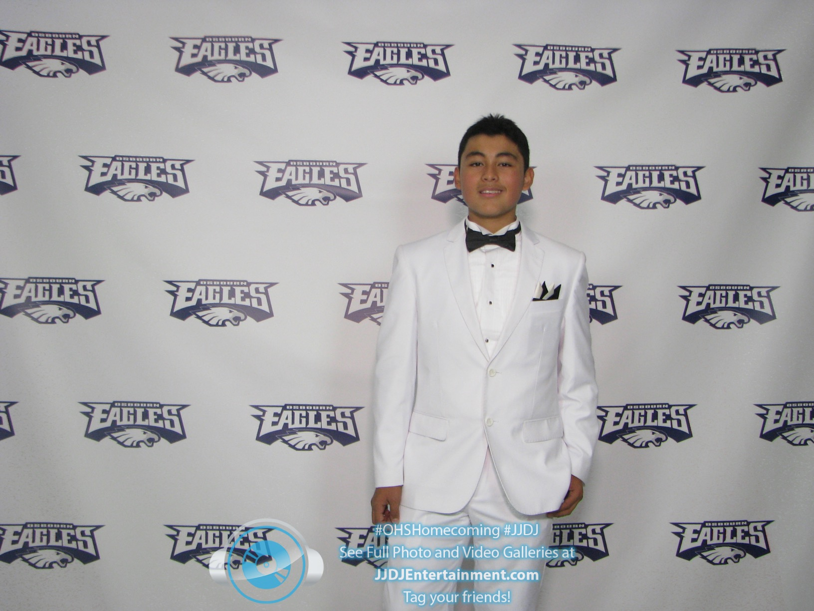 OHS 2014 Homecoming Photobooth -50