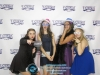 OHS 2014 Homecoming Photobooth -143