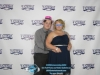 OHS 2014 Homecoming Photobooth -157