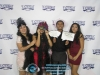 OHS 2014 Homecoming Photobooth -198
