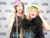OHS 2014 Homecoming Photobooth -20