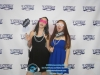 OHS 2014 Homecoming Photobooth -210