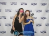 OHS 2014 Homecoming Photobooth -213