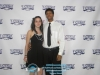 OHS 2014 Homecoming Photobooth -214