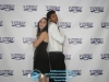 OHS 2014 Homecoming Photobooth -216