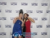 OHS 2014 Homecoming Photobooth -221