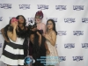 OHS 2014 Homecoming Photobooth -225