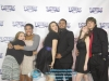 OHS 2014 Homecoming Photobooth -227