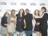 OHS 2014 Homecoming Photobooth -229