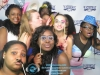 OHS 2014 Homecoming Photobooth -240