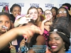 OHS 2014 Homecoming Photobooth -242