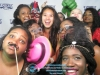 OHS 2014 Homecoming Photobooth -243