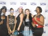 OHS 2014 Homecoming Photobooth -244