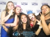 OHS 2014 Homecoming Photobooth -249