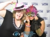 OHS 2014 Homecoming Photobooth -25