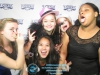 OHS 2014 Homecoming Photobooth -250