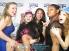 OHS 2014 Homecoming Photobooth -251