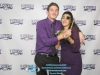 OHS 2014 Homecoming Photobooth -253
