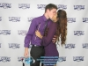 OHS 2014 Homecoming Photobooth -254