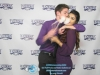 OHS 2014 Homecoming Photobooth -255