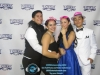 OHS 2014 Homecoming Photobooth -300