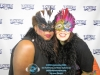 OHS 2014 Homecoming Photobooth -31