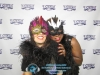 OHS 2014 Homecoming Photobooth -32