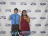 OHS 2014 Homecoming Photobooth -345