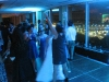 JJDJ Entertainment - Sullivan Wedding