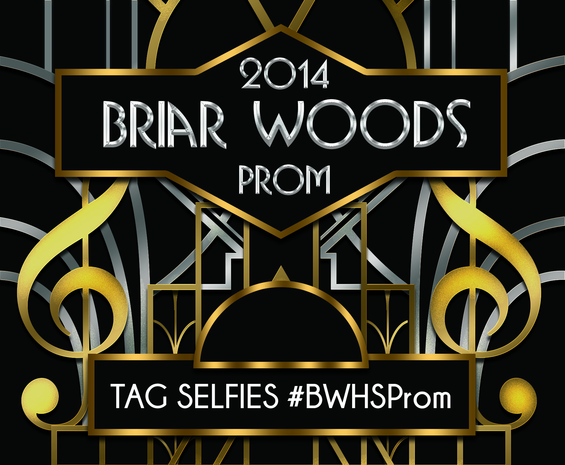 BriarWoodPromImage