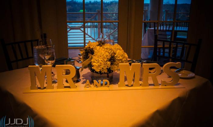 Parr Wedding-3