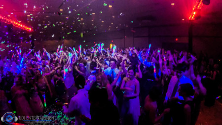 Briar Woods HS Prom 2015 (46 of 47)